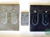 Handy & IPad Hüllen im Lederhosendesign